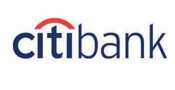 Ситибанк рефинансирование кредитов