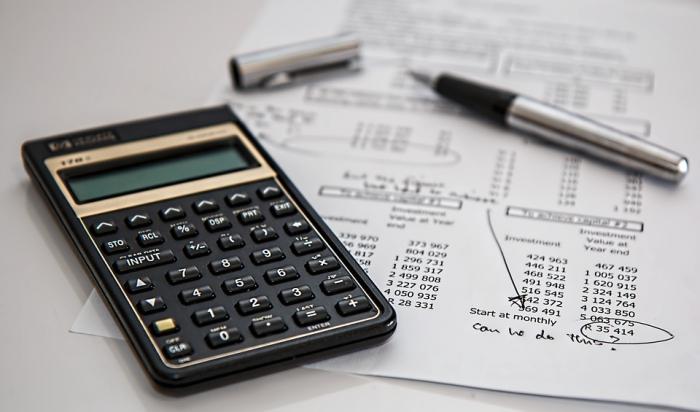 Что делать если просрочил кредит?