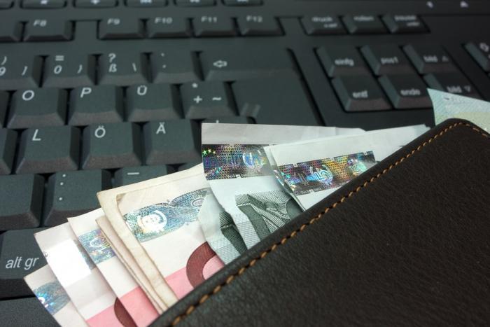 отсрочка процентов по кредиту